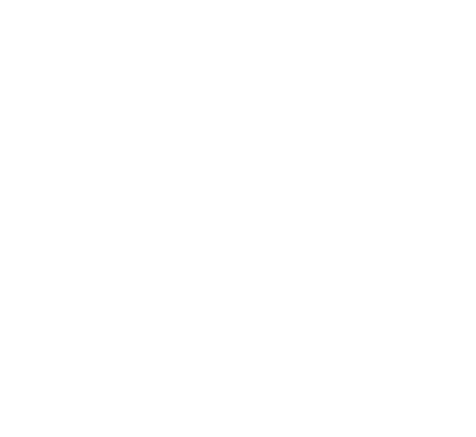 Sports Academy Denmark